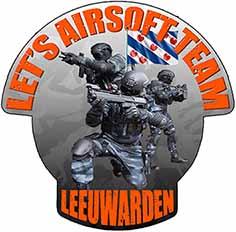 Let_s_Airsoft_mannen